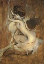 Boldini, Nudo femminile [1910-1920].jpg