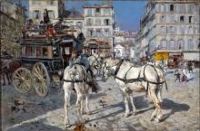 Boldini, Omnibus in Place Pigalle.jpg