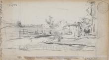 Boldini, Paesaggio campestre [verso].jpg