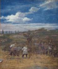 Boldini, Paesaggio con mietitori.jpg
