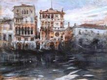 Boldini, Palazzi a Venezia.jpg