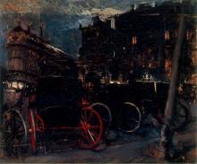 Boldini, Parigi di notte.jpg