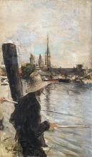 Boldini, Parigi, pescatore alla lenza.png