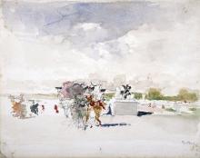 Boldini, Passeggiata a Versailles nel Settecento [recto].jpg