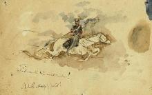 Boldini, Polvere di cavalleria.jpg