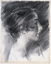 Boldini, Profilo di donna bruna [1].jpg
