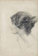 Boldini, Profilo di donna bruna [2].jpg