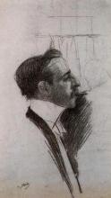 Boldini, Ritratto del duca Oddo di Camastra.jpg