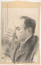 Boldini, Ritratto del marchese de Biron.jpg