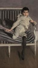 Boldini, Ritratto del piccolo Subercaseaux.jpg