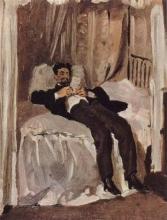 Boldini, Ritratto del pittore Cabianca.jpg
