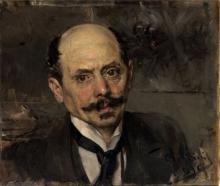 Boldini, Ritratto del pittore Jean-Baptiste Edouard Detaille.jpg