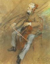 Boldini, Ritratto del violoncellista Gaetano Braga.jpg