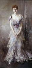 Boldini, Ritratto dell'Infanta Eulalia di Spagna.jpg