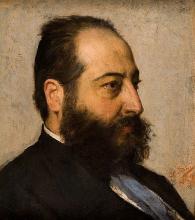 Boldini, Ritratto dell'antiquario Thomas Smith.png
