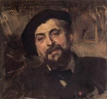 Boldini, Ritratto dell'artista Ernest Ange Duez.jpg