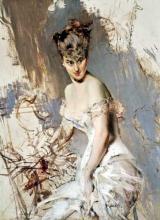 Boldini, Ritratto dell'attrice Alice Regnault.jpg
