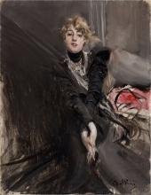 Boldini, Ritratto dell'attrice Jeanne Renouardt.jpg