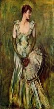 Boldini, Ritratto della contessa Berthier de Leusse.jpg