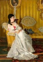 Boldini, Ritratto della contessa Carlotta Aloisi Pupudoff.jpg
