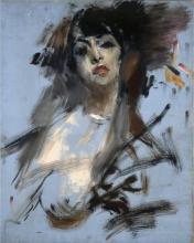 Boldini, Ritratto della contessa Saffo Zuccoli.jpg