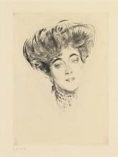 Boldini, Ritratto della contessa d'Orsay.jpg