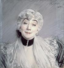 Boldini, Ritratto della contessa di Martel de Joinville, detta Gyp.png