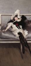 Boldini, Ritratto della giovinetta Errazuriz.png
