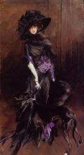 Boldini, Ritratto della marchesa Luisa Casati con un levriero.jpg