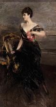 Boldini, Ritratto della principessa Cecile Murat.jpg