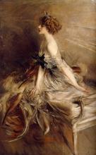 Boldini, Ritratto della principessa Marthe Lucie Bibesco.jpg