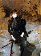 Boldini, Ritratto della signora Enrichetta Allegri.jpg