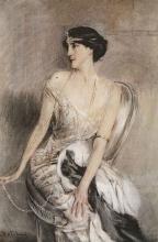 Boldini, Ritratto della signora G. Blumenthal.jpg