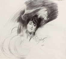 Boldini, Ritratto della signora Josefina Alvear de Errazuriz.jpg