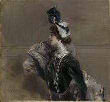 Boldini, Ritratto della signora Lina Cavalieri.jpg