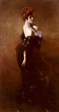 Boldini, Ritratto della signora Pages.jpg