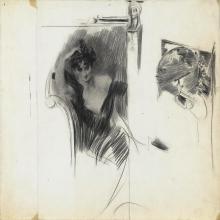 Boldini, Ritratto della signora Veil-Picard.jpg
