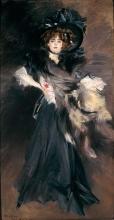 Boldini, Ritratto della signorina Lanthelme.jpg