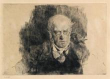 Boldini, Ritratto di Adolph Menzel.jpg