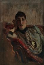 Boldini, Ritratto di Alaide Banti [1885][2].png