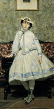 Boldini, Ritratto di Alaide Banti in abito bianco.png