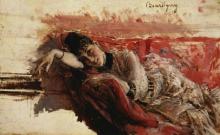Boldini, Ritratto di Alaide Banti sul divano rosso.jpg