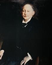 Boldini, Ritratto di Alfred Beit.jpg