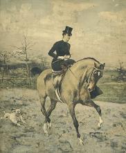 Boldini, Ritratto di Alice Regnault a cavallo.jpg