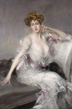 Boldini, Ritratto di Anna Elisabeth Hansen.jpg