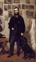Boldini, Ritratto di Beppe Abbati.jpg
