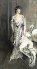 Boldini, Ritratto di Celia Tobin Clark.jpg