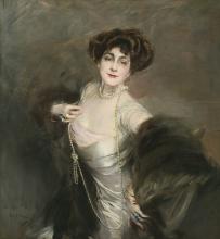 Boldini, Ritratto di Diaz Albertini.jpg