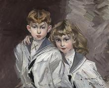 Boldini, Ritratto di Eddy e Jacques Copper.jpg