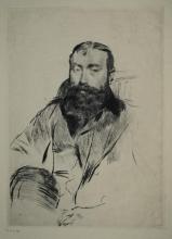 Boldini, Ritratto di Edgar Degas [1880 circa].jpg